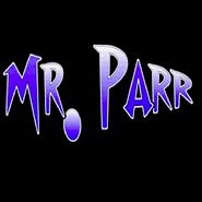 Mr. Parr's YouTube Channel
