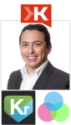 TechCrunch | Klout and PeerIndex Don't Measure Influence. Brian Solis Explains What They Actually Do