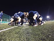 Instagram post by Mother's Rugby Ireland 2017 • Mar 6, 2017 at 10:03pm UTC