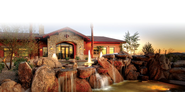 Retirement Communities Arizona | Active Adult Communities AZ - Del Webb homes