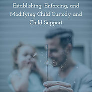 Child Custody and Child Support for Non-Married Couples