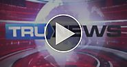 Rick Wiles: Russia-Iran-Turkey Power Play Over Syria TRUNEWS 05 08 17