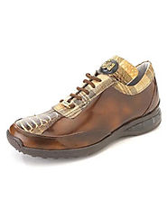 Exotic Dress Shoes For Men