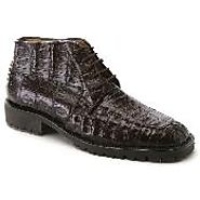 Buy Mens Alligator Shoes At MensUSA Online Store