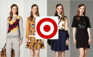 Target Creates a Community: #PhillipLimForTarget