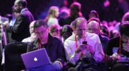 How to use an Event App to Capture Leads and Get Some Attendee Love