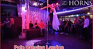 Entertaining And Popular Pole Dancing London, UK
