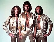 "You Win ""Bee Gees"""