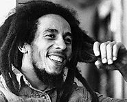 "Redemption Song ""Bob Marley"""