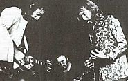 """Layla ""Derek And The Dominos"""