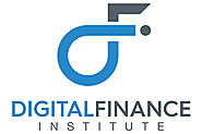Digital Finance Institute (Vancouver)
