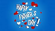 Happy Fathers Day Greetings 2017 – Free Download Fathers Day Card Greetings