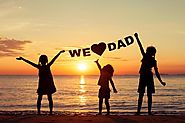 Happy Fathers Day Sayings 2017 - Best Things To Say To Your DAD