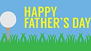 Happy Fathers Day SMS Messages 2017 - Fathers Day SMS In Hindi & En