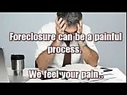 Foreclosure Attorney Ventura CA - Loan Modification - Mortgage Defense Lawyer