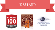 XMind: The Most Professional Mind Map Software