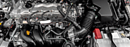 How much Does it Cost for Engine Rebuild? | Elk River Tire & Auto