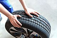 8 Useful Tips on How to Buy New Tires For Your Car!