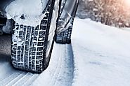 Don't Forget to Consider Winter Car Maintenance Checklist!
