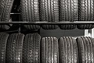 You Should Know these Top 3 Causes of Excessive Tire Noise!