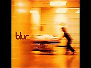 Blur - Blur (Full Album)