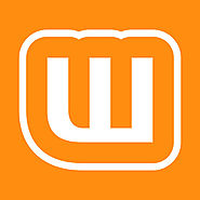 Wattpad - Free Books and eBook Reader
