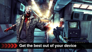 DEAD TRIGGER - Android Apps on Google Play