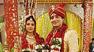 Best Matrimonial Site in India, Online Free Matrimony Services - Weddinginn