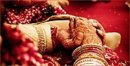 Find Your Better Half with the Online Matrimony Site in India