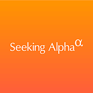 Stock Market Insights | Seeking Alpha
