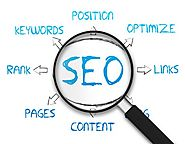 Seo Outsourcing Company India