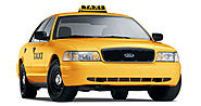 Make Entire Visit of lake City Accessible with Appropriate Taxi Services
