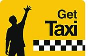 Book Your Taxi Online With Udaipur-Taxi – taxi udaipur – Medium