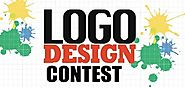 Hyperion House Logo Design Contest Event