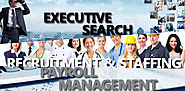Looking for Recruitment Agency in India - MM Enterprises Recruitment Agency & Manpower Consultants in India