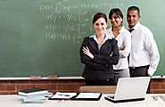 Looking for Education & Training Recruitment Agency - MM Enterprises Education & Training Recruitment Agency in india