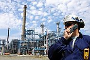 Looking for Petrochemical Recruitment Agency - MM Enterprises Recruitment Agency & Manpower Consultants in India