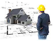 Looking for Architect Recruitment Services - MM Enterprises Recruitment Agency & Manpower Consultants in India