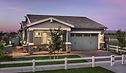 Artisan at Morrison Ranch - Maracay Homes