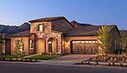 Verrado Living | Buckeye Community - Maracay Homes