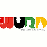900AM WURD - Android Apps on Google Play