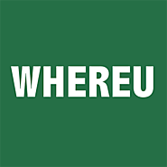 WhereU - Android Apps on Google Play