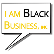 I Am Black Business - Android Apps on Google Play