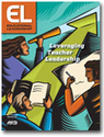 Educational Leadership:Leveraging Teacher Leadership:The New School Library