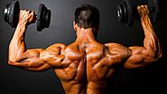 Becoming A Bodybuilder – What Makes Some Leave and Some Stay