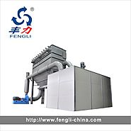 Website at http://www.fengli-china.com/en_chanpin_26_33_36.htm