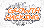 1000+ Growth Hacking Guide From Top Marketers 2017
