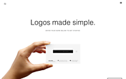 Quick Tools To Create A Logo That Will Modernize Your Brand
