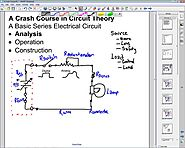 03 A Crash Course in Electronic Systems Design Basic Series 01