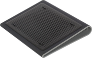 Targus Cooling Pad For 17 Inch Laptops